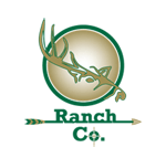 Offsite Foreman Wildlife Management, Ranch & Lease service for the Texas Hill Country